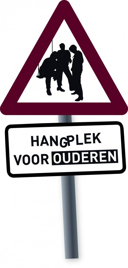 Hangplek