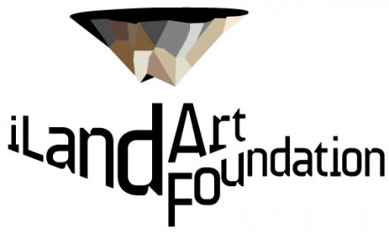 iLand Art